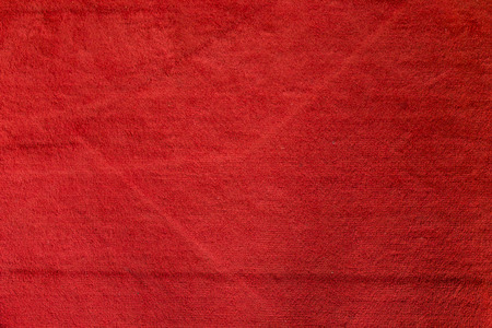 red carpet background: Red carpet texture and background