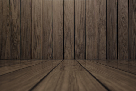wood flooring: wall and floor siding wood background