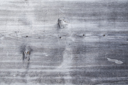 Black wood texture and background Stock Photo
