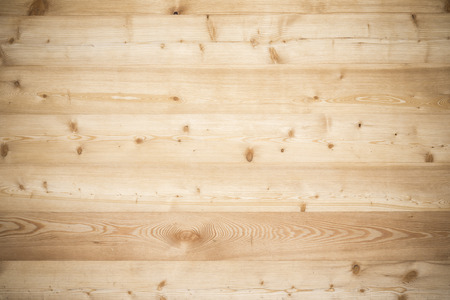 barn wood: Big brown wooden texture and background Stock Photo