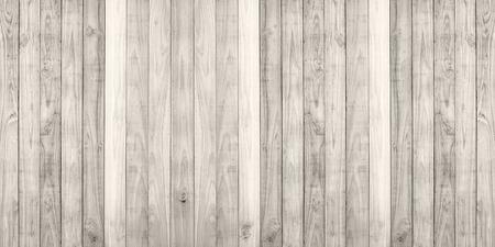 Bruine houten plank muur textuur achtergrond panorama