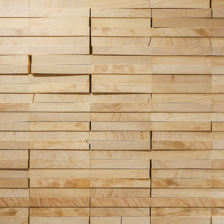 Big Brown Wood Plank Wall Texture Background Stock Photo, Picture ...