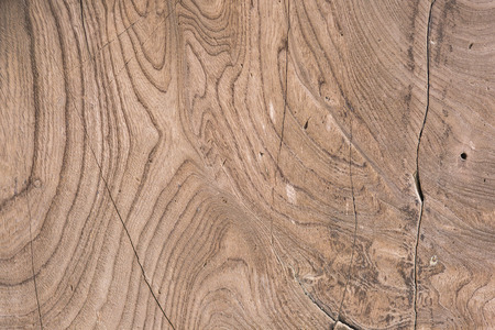 wood textures: Brown wood texture and background. Stock Photo