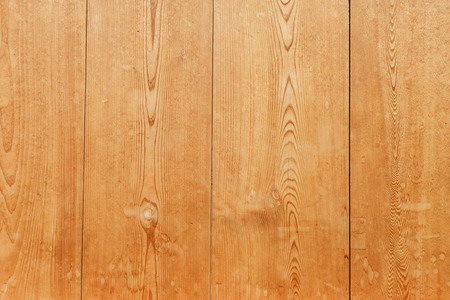 wood panel: Wood texture and background panel.