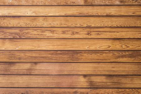 drewniane: Brązowe drewno tekstury tła ściany deski