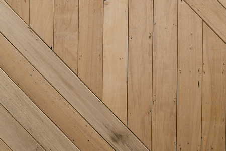 old texture: Wood plank texture and background