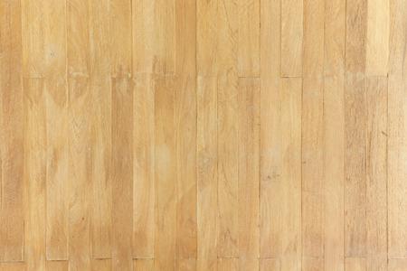 textura madera: Tablón de madera de Brown textura de la pared de fondo