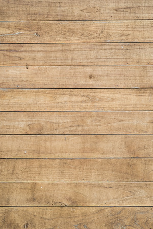 Brown Wood Plank Wall Texture Background Stock Photo, Picture And ...
