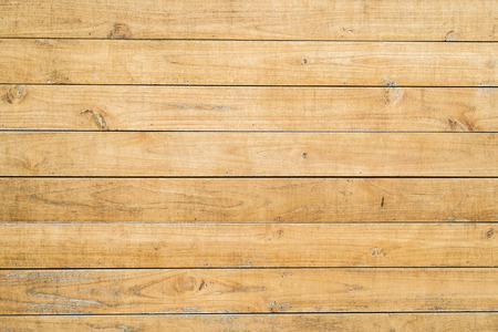 wood wall texture: Wood wall plank texture  Stock Photo