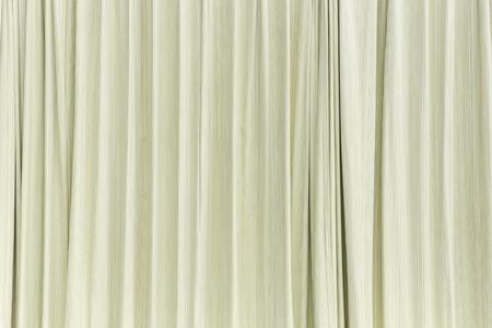 white curtain: White Curtain background