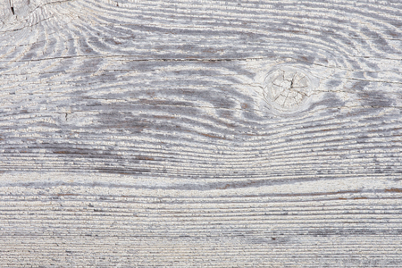 wood textures: White wood texture background Stock Photo
