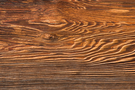 Vieja textura de madera y estilo fondo de la vendimia Foto de archivo