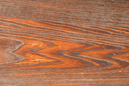 wood panel background: Old Wood Texture and background vintage style