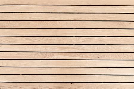 textures: Wood Texture und Hintergrund Vintage-Stil Lizenzfreie Bilder