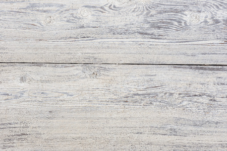 parquet texture: White wood texture and background