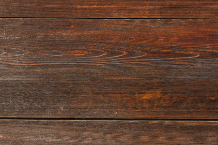 parquet texture: Old Wood Texture and background vintage style
