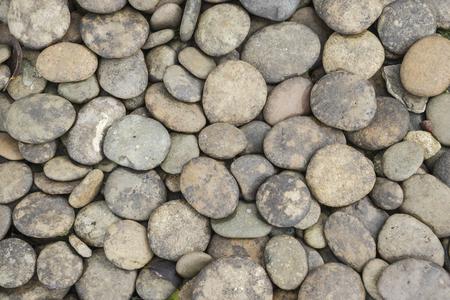 Marbre pierre sur l'utilisation du sol pour le fond.
