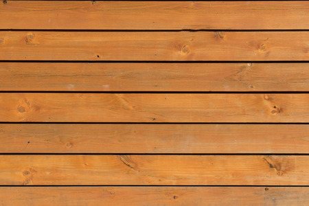 wood wall texture: Nature Brown wood plank wall texture background