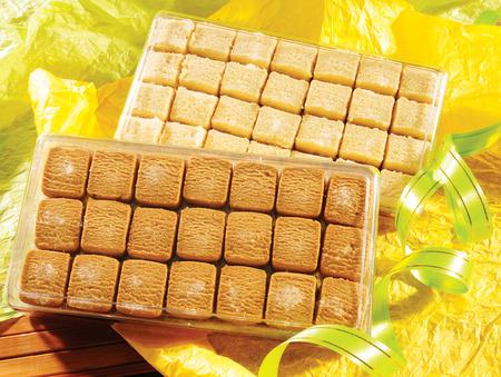 aidilfitri: Cookies for hari raya aidilfitri