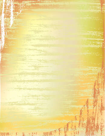 scrapping: Vector grunge background