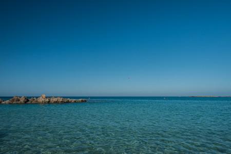 breakwaters: The breakwaters in the Mediterranean sea