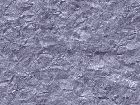 Stone texture for marble, chalk or wall backgrounds photo