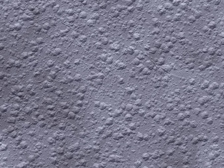 wall texture: Concrete wall texture for backgrounds Stock Photo