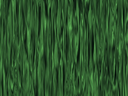 vegetal: Organic abstract with vegetal texture Stock Photo