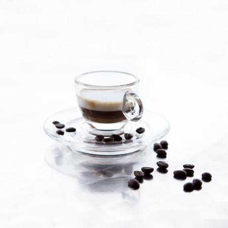caffee: Caffee