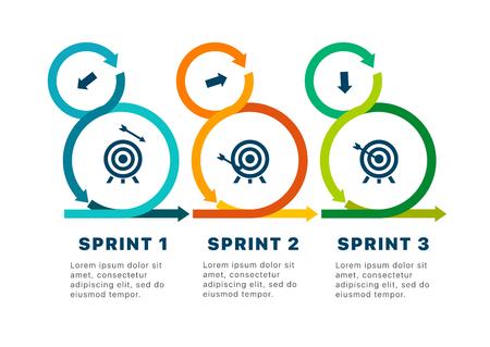 Wiederholung. Entwicklung eines Softwareprodukts. Die Methodik der Produktentwicklung. Entwicklungsprozess. Teamentwicklung. Aufgabenplanung. Flacher Stil. Flaches Design