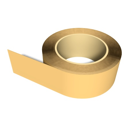 packing tape: packing tape