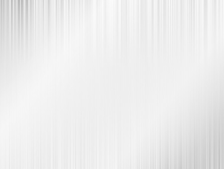 shiny metal background: Metal background or texture of brushed steel plate with reflections Iron plate and shiny