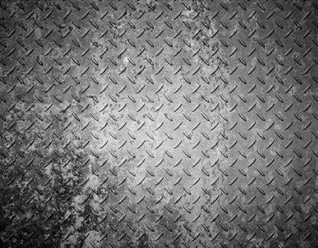 materiales de construccion: Fondo de metal