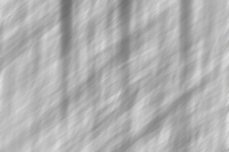 gray: Abstract gray background