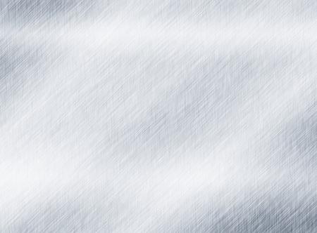 steel sheet: metal, stainless steel texture background