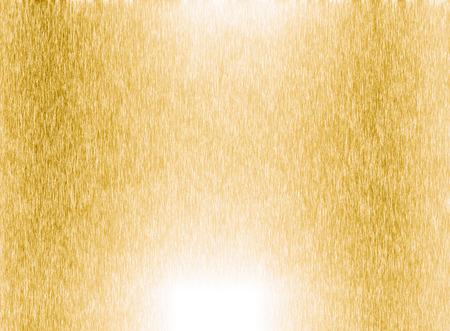 Metal Hintergrund oder Beschaffenheit der gebürsteten Stahlplatte mit Reflexionen Eisenplatte und glänzend Standard-Bild - 81575878
