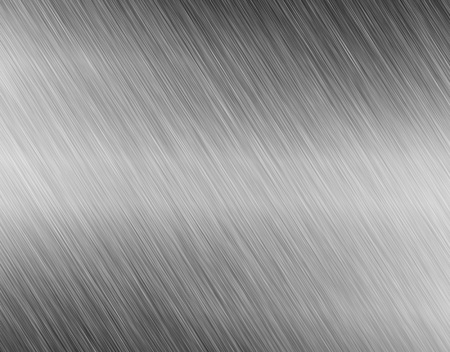 titanium: Metal background abstract with reflection