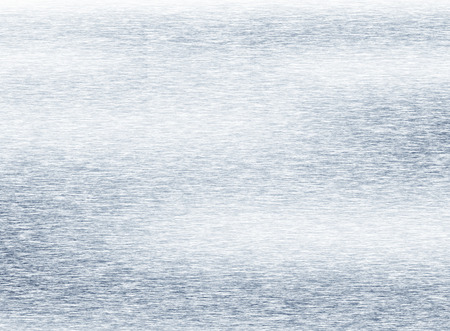 Metal, stainless steel texture background Stock Photo
