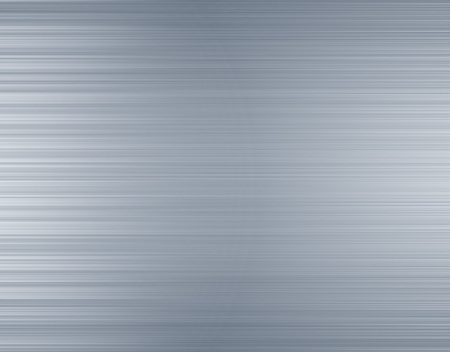 polished: metal, stainless steel texture background