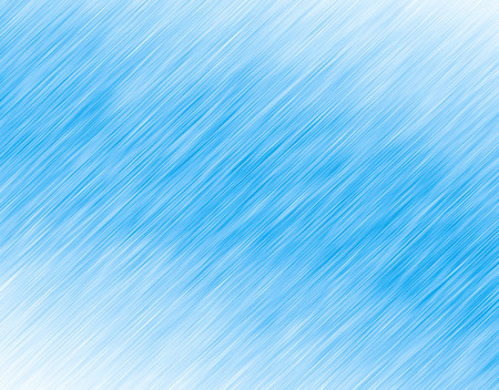 Blue metal background Stok Fotoğraf - 91135430
