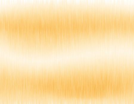 Gold Metal background 版權商用圖片