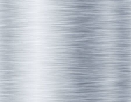 tło tekstury metalu, stali nierdzewnej Zdjęcie Seryjne