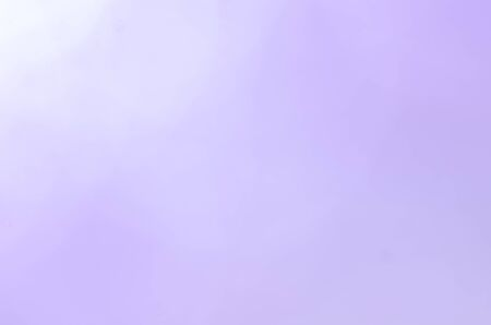 Bokeh backgrounds violet color