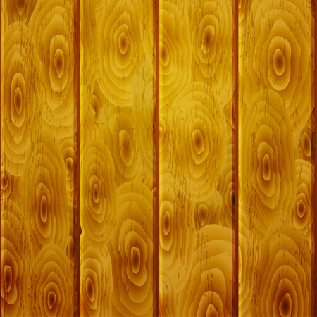 backgrounds texture: Background of vertical wide wooden planks in brown color