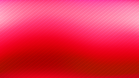 oblique line: Abstract background with pattern of oblique parallel lines