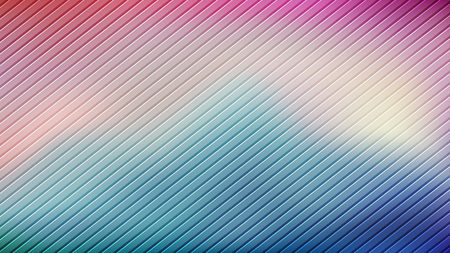parallel: Abstract background with pattern of oblique parallel lines
