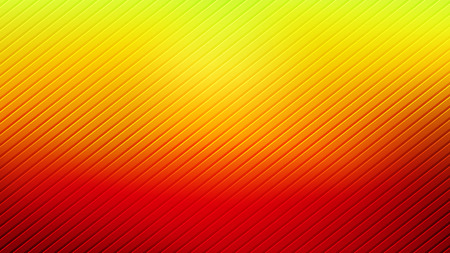 oblique: Abstract background with pattern of oblique parallel lines