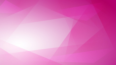lineas rectas: Abstract background of straight lines in pink colors