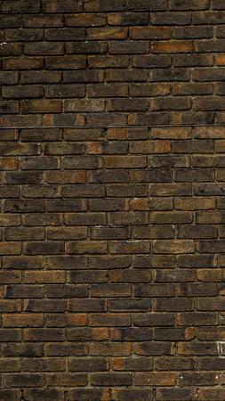 buiding: Wall of a buiding of Dublin