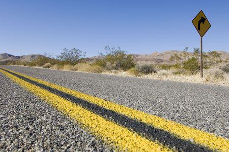 Landscapes of Death Valley National Park photo